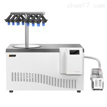实验室进口冻干机
