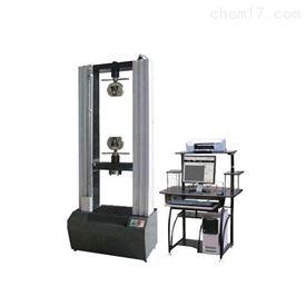 HY-100TCS钢管万能试验机