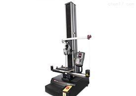 石膏板抗折强度测试机