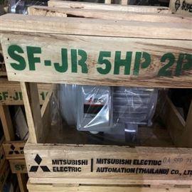 SF-JRFB 0.2KW 4P 220/380V三菱电机SF-JRFB 0.2kW 4P