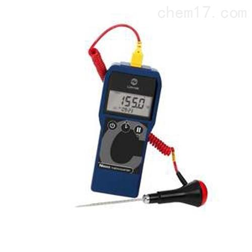 Comark N9005工业通用温度计