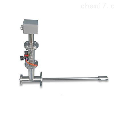 Gas detection气体检测分析仪
