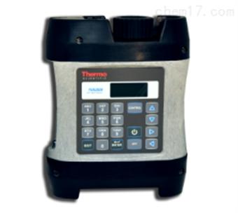 TVA2020美国Thermo Fisher 有毒挥发气体分析仪