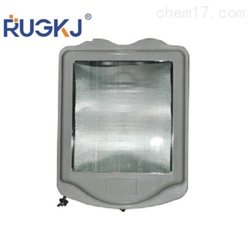 防眩泛光道路灯BH-8303