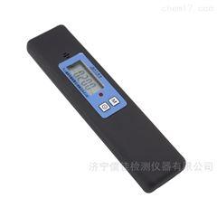 RJFJ-B1个人剂量检测仪