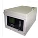 QM201G便携式汞蒸气测定仪