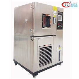 CZGW-1000高低温湿热试验箱