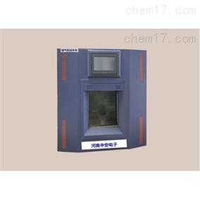 S400-Y型烟气在线式过滤监测系统