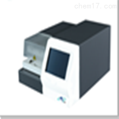 4009自动洗板机