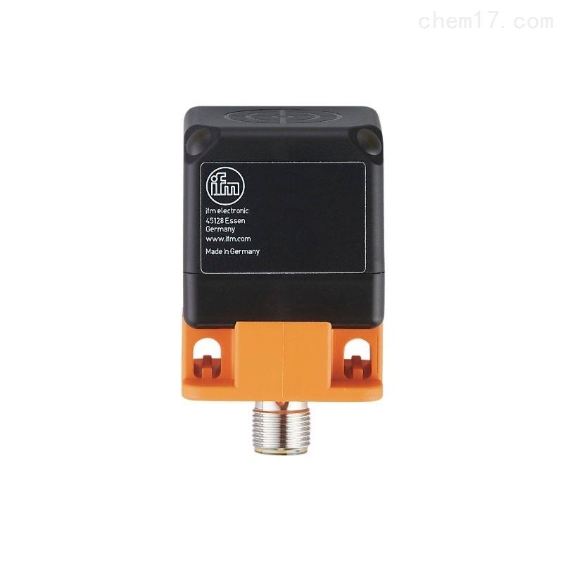 IFM电感式感应器