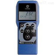 康玛科Comark N9002双通道工业通用温度计