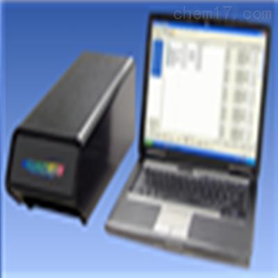 4300酶标仪酶标仪系列2