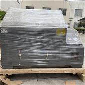 YSYW-120江苏-盐雾试验箱