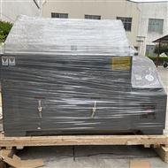 江苏-盐雾试验箱