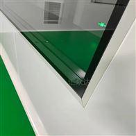 HZD科学(青岛)洁净室车间净化施工流程