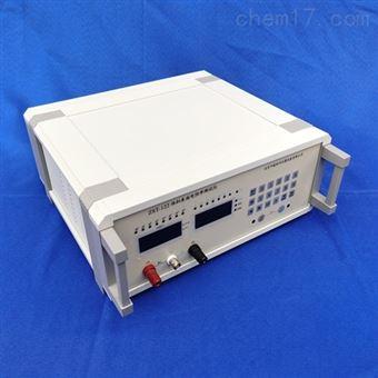 ATI-530型絕緣材料表面電阻率測試儀