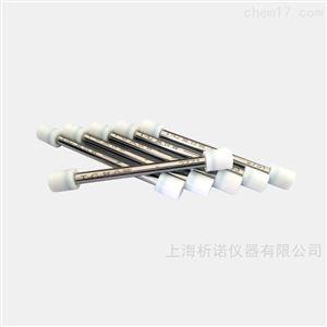 TC吸附管TC不锈钢复合吸附采样管(6*150)厂家