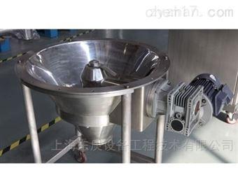 BLD800搅拌出料系统