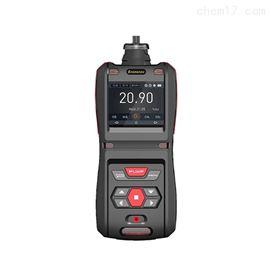 LB-MS5X手持式五合一气体检测仪复合气体分析仪厂家