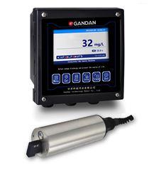 GD32-YCSZY河北在线式水中油监测仪