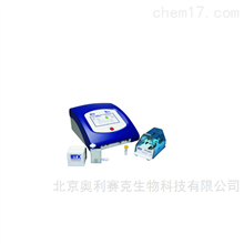 Agile Pulse MaxBTX 大體系電轉染系統