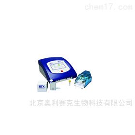 Agile Pulse MaxBTX 大体系电转染系统