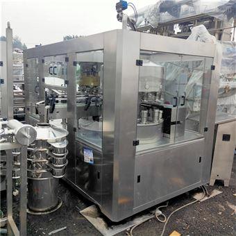 回收二手食品烘干机设备