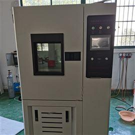 可程式高低温试验箱价格