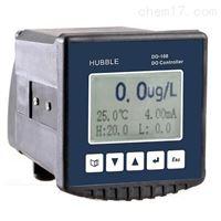 DO溶氧在线检测仪