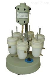 高速匀浆器(外切式)