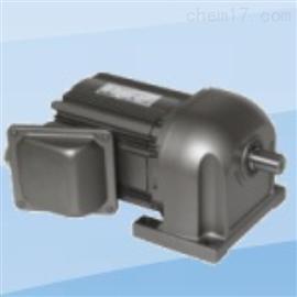 GV-SHYMBW-RH 0.1kW 1/5三菱减速电机GV-SHYMBW-RH 0.1kW 速比1/5