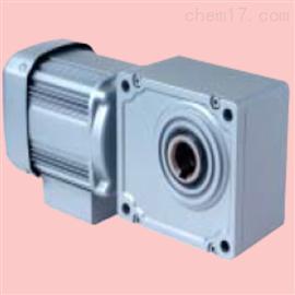 GM-SHYPFBW-RT 0.75kW 1/5三菱减速电机GM-SHYPFBW-RT 0.75kW 速比1/5