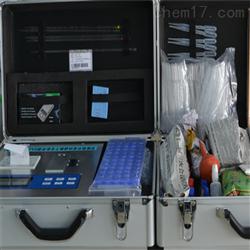 LB-TYD土壤肥料养分测试仪(科研级别)