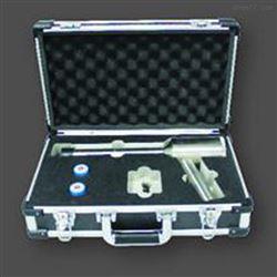 JB4000Aх、γ射线辐射剂量率仪