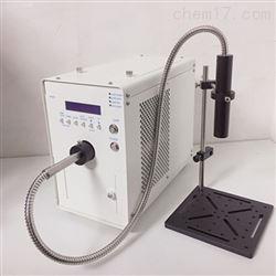 MAX303A/C电动波长可调单色氙灯光源_紫外光源_单色仪