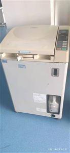 回收二手实验设备高压灭菌锅