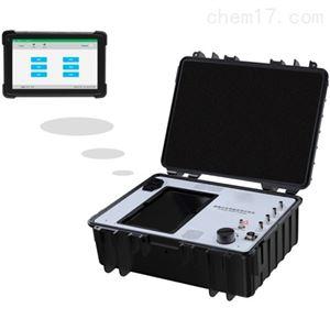 便携式非甲烷总烃分析仪 国瑞力恒 GR3035