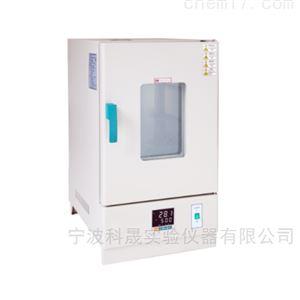 DHG-9201A 干燥箱(自然对流)