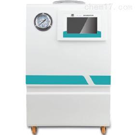 DLK-5003宁波新芝快速低温冷却循环泵(外循环)