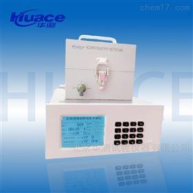 HEST-300型华测固体绝缘材料表面电阻率测试仪