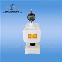 AT-DCH-1烟草薄片电动测厚仪