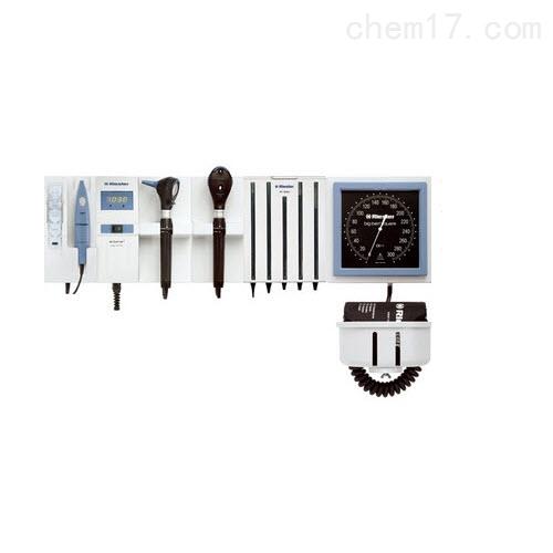 德国理斯特全科壁挂式诊断装置 ri-former