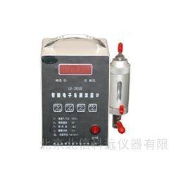 QT06-7030智能皂膜流量计