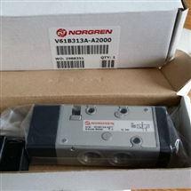norgren电磁阀V45A517D-C313A