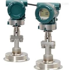 AXFA14C-E1-22/NF2/CH电磁流量计现货库存