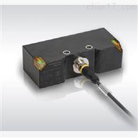 NI30U-Q130WD-VP6X2-H1141德国TURCK电感式传感器