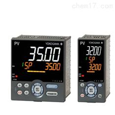 数字温度调节器日本横河YOKOGAWAW优势价格