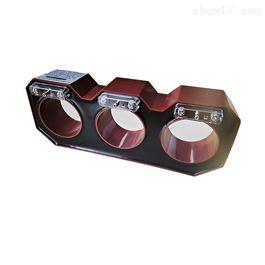 AKH-0.66安科瑞直销 Z型系列三相导轨式电流互感器