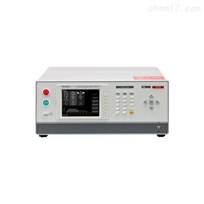 优质供应chroma19500局部放电测试器
