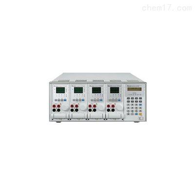优质供应chroma63115ALED模拟负载